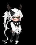 Edellie's avatar
