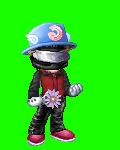 deepnet5's avatar