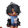 chicken_biscuit_jr's avatar