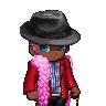Cygnusorion's avatar