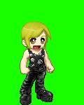 disciplinary473606's avatar