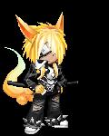 Kitsoenix's avatar