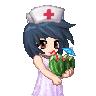 Fire Fox Sakurie's avatar
