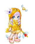 Pandarr's avatar