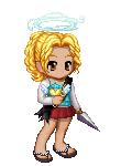 SakuraSasuke14's avatar