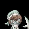 Mr Nix's avatar