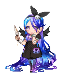 FlowerSwap_Chara