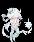 Twidel_de's avatar