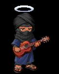 Kimyanji's avatar