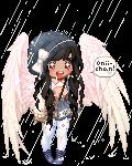 AznSmartiez's avatar