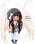 WistfulDesire's avatar