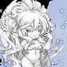 -Karoleine-'s avatar