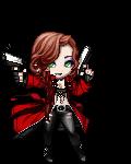 Ronda's avatar