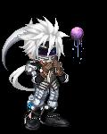 DJ A String's avatar