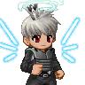 ShiningThunder32V2's avatar