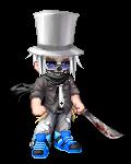drunkaholic's avatar