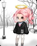 azn-girl05596