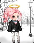azn-girl05596's avatar