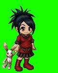 Reni16's avatar