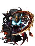 ShadoeSiren's avatar