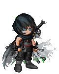 rykuuX's avatar