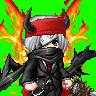 Rile's avatar