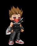 xEchoProdigy's avatar