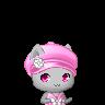 hinata0765's avatar