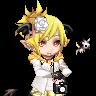 Carandra's avatar