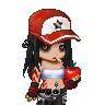 SheIIlz's avatar