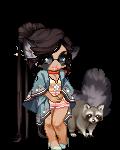 Millerette's avatar