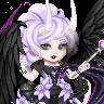 Trinity0917's avatar