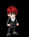 Khipps's avatar