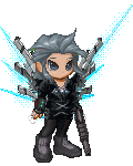 tashi mango's avatar