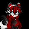 Otka Blazefox's avatar