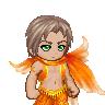 G I L's avatar