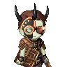 potate's avatar