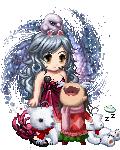 yumicon's avatar