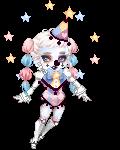 Zuu-muu's avatar