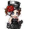 kalidina's avatar