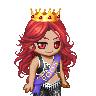 Laurana Flamestrike's avatar