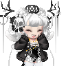 HalothaneKiss's avatar