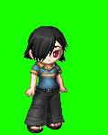 White Wolf X's avatar