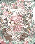 xXHopeAbidesXx's avatar