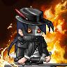 bonedragon17's avatar