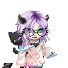 Lord Maxmos's avatar