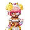 Hiltse's avatar