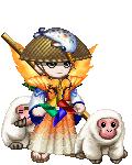OrangeForTheWin's avatar