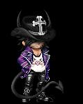 Addium's avatar