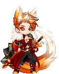 Lord Talash Hakai's avatar
